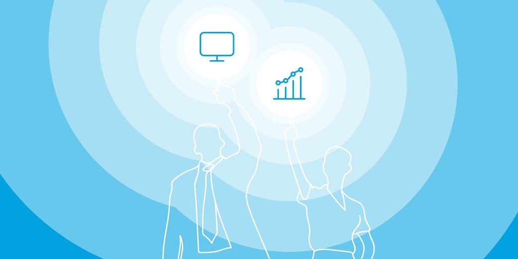 Workforce analytics - transform HR