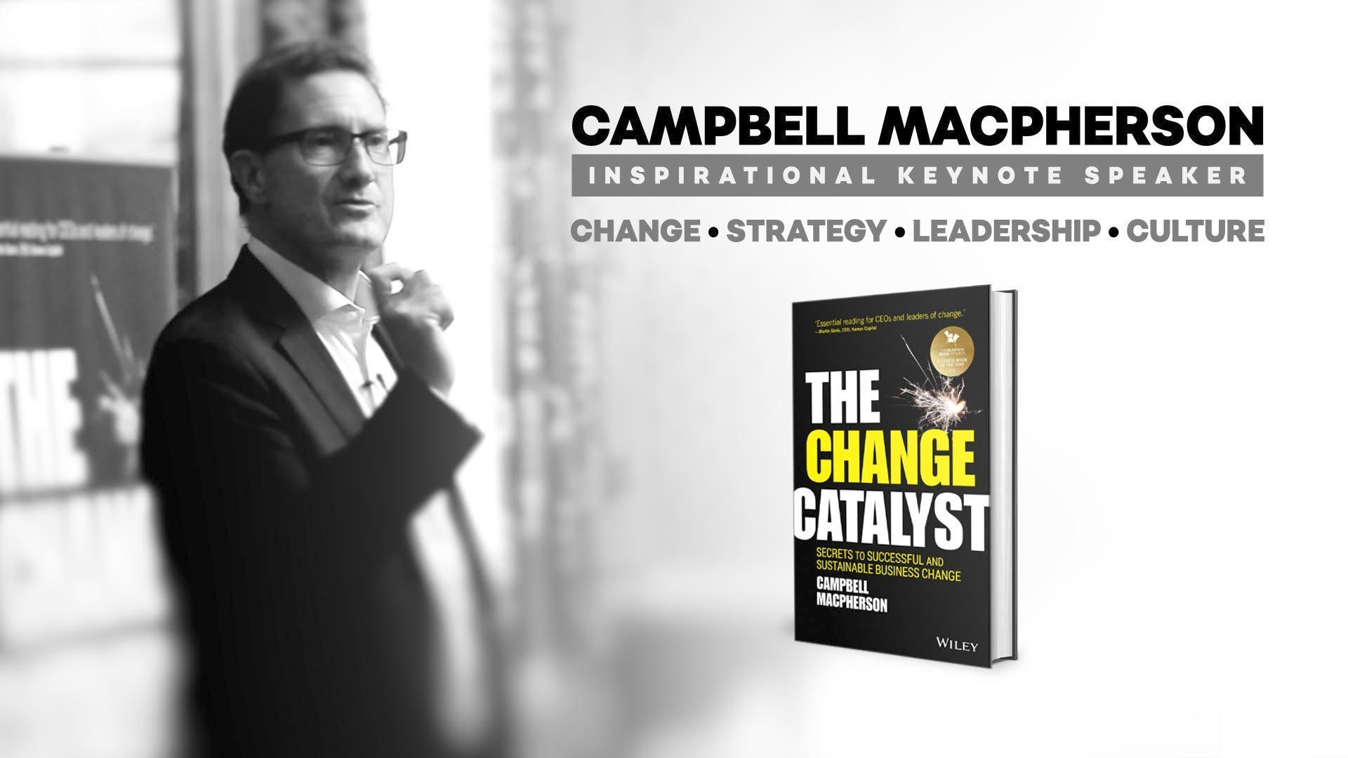 campbell-macpherson-organizational-design