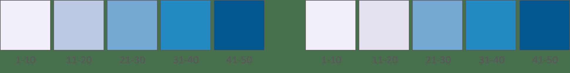 Text, Home Decor, Symbol