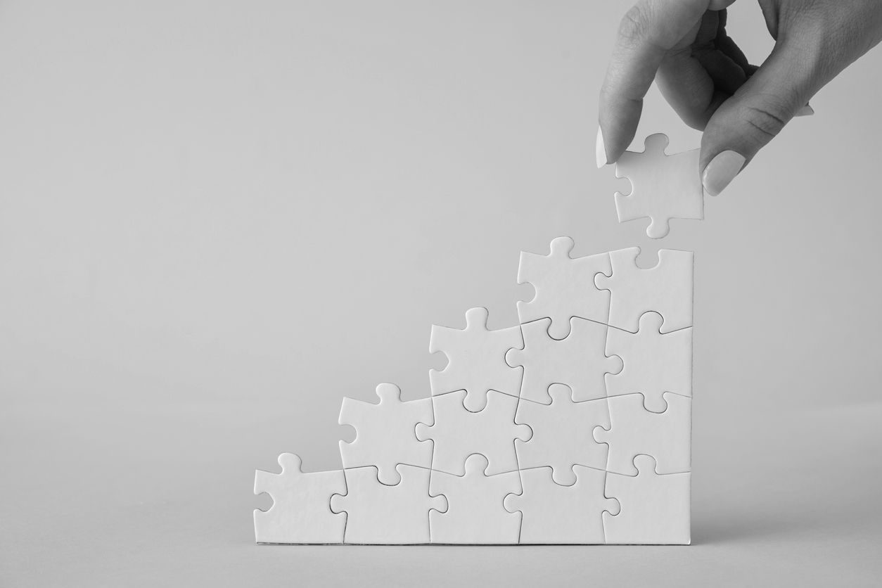 benefits-of-succession planning-jigsaw-steps