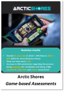 arctic-shores-game-based-assessments